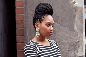 box-braids-hairstyles