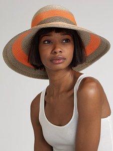 hat hair2